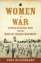 women-at-war